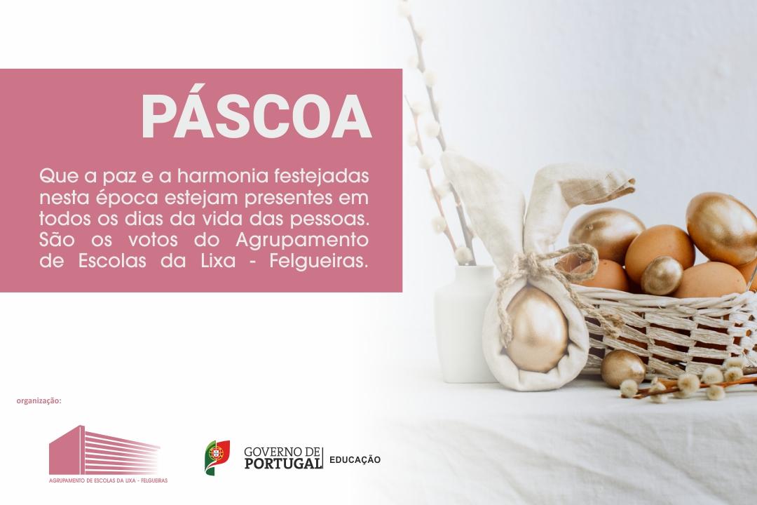 PASCOA_